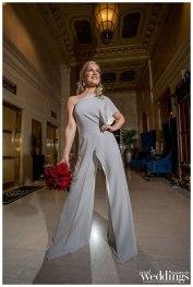 JB-Wedding-Photography-Sacramento-Real-Weddings-UptownGirls-Layout_0007
