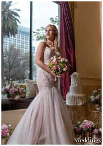 JB-Wedding-Photography-Sacramento-Real-Weddings-UptownGirls-Layout_0009