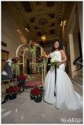 JB-Wedding-Photography-Sacramento-Real-Weddings-UptownGirls-Layout_0011