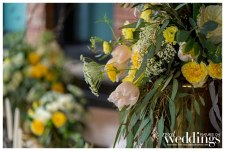 JB-Wedding-Photography-Sacramento-Real-Weddings-UptownGirls-Layout_0039