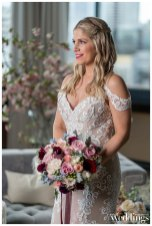 JB-Wedding-Photography-Sacramento-Real-Weddings-UptownGirls-Layout_0044