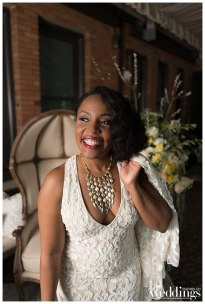 JB-Wedding-Photography-Sacramento-Real-Weddings-UptownGirls-Layout_0047