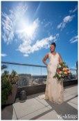JB-Wedding-Photography-Sacramento-Real-Weddings-UptownGirls-Layout_0052