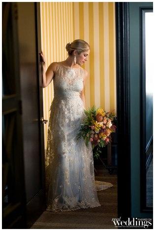 JB-Wedding-Photography-Sacramento-Real-Weddings-UptownGirls-Layout_0054