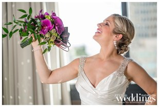 JB-Wedding-Photography-Sacramento-Real-Weddings-UptownGirls-Layout_0063