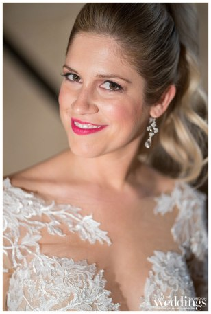 JB-Wedding-Photography-Sacramento-Real-Weddings-UptownGirls-Layout_0079