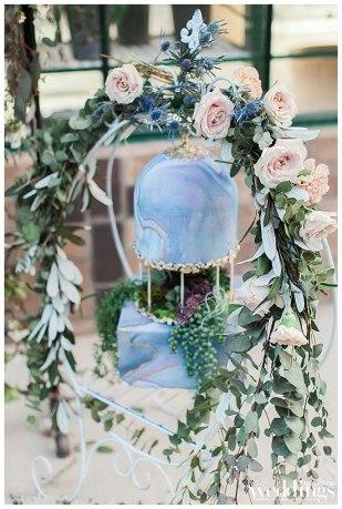 Kathryn-White-Photography-Sacramento-Real-Weddings-FlowerGirls-Layout-_0065