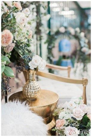 Kathryn-White-Photography-Sacramento-Real-Weddings-FlowerGirls-Layout-_0066