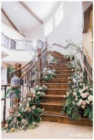 Kathryn-White-Photography-Sacramento-Real-Weddings-FlowerGirls-Layout-_0073