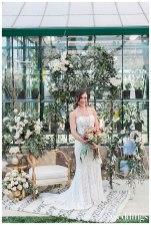 Kathryn-White-Photography-Sacramento-Real-Weddings-FlowerGirls-Layout_0003