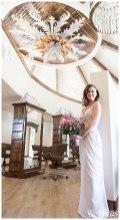 Kathryn-White-Photography-Sacramento-Real-Weddings-FlowerGirls-Layout_0005