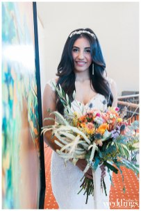 Kathryn-White-Photography-Sacramento-Real-Weddings-FlowerGirls-Layout_0008