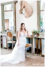 Kathryn-White-Photography-Sacramento-Real-Weddings-FlowerGirls-Layout_0011