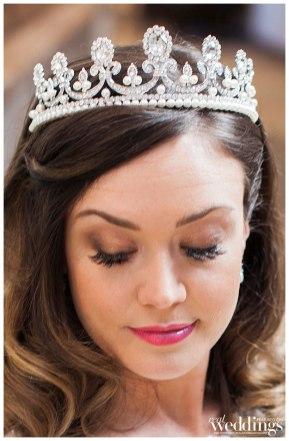Kathryn-White-Photography-Sacramento-Real-Weddings-FlowerGirls-Layout_0016
