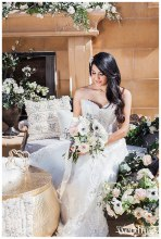 Kathryn-White-Photography-Sacramento-Real-Weddings-FlowerGirls-Layout_0017