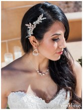 Kathryn-White-Photography-Sacramento-Real-Weddings-FlowerGirls-Layout_0019