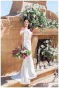Kathryn-White-Photography-Sacramento-Real-Weddings-FlowerGirls-Layout_0023