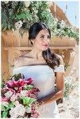 Kathryn-White-Photography-Sacramento-Real-Weddings-FlowerGirls-Layout_0024