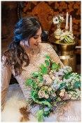 Kathryn-White-Photography-Sacramento-Real-Weddings-FlowerGirls-Layout_0036