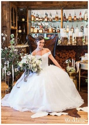 Kathryn-White-Photography-Sacramento-Real-Weddings-FlowerGirls-Layout_0038