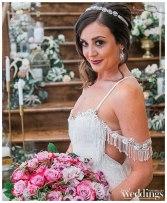 Kathryn-White-Photography-Sacramento-Real-Weddings-FlowerGirls-Layout_0050