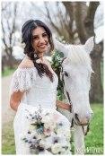 Kathryn-White-Photography-Sacramento-Real-Weddings-FlowerGirls-Layout_0058