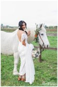 Kathryn-White-Photography-Sacramento-Real-Weddings-FlowerGirls-Layout_0059