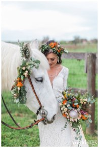 Kathryn-White-Photography-Sacramento-Real-Weddings-FlowerGirls-Layout_0060
