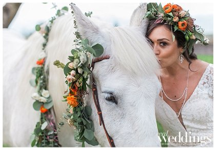 Kathryn-White-Photography-Sacramento-Real-Weddings-FlowerGirls-Layout_0061