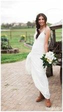 Kathryn-White-Photography-Sacramento-Real-Weddings-FlowerGirls-Layout_0063