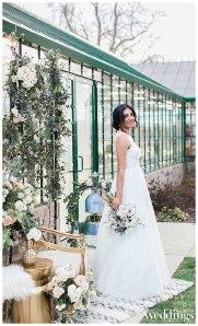 Kathryn-White-Photography-Sacramento-Real-Weddings-FlowerGirls-Layout_0064