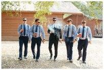 Lixxim-Photography-Sacramento-Real-Weddings-DestiniJason_0005