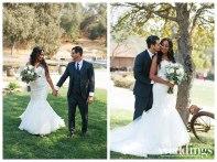 Lixxim-Photography-Sacramento-Real-Weddings-DestiniJason_0008