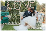 Lixxim-Photography-Sacramento-Real-Weddings-DestiniJason_0009