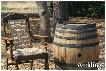 Lixxim-Photography-Sacramento-Real-Weddings-DestiniJason_0009a