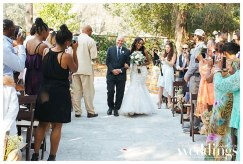 Lixxim-Photography-Sacramento-Real-Weddings-DestiniJason_0011