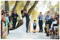 Lixxim-Photography-Sacramento-Real-Weddings-DestiniJason_0013