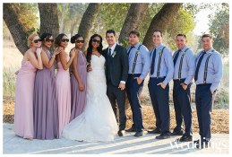 Lixxim-Photography-Sacramento-Real-Weddings-DestiniJason_0014