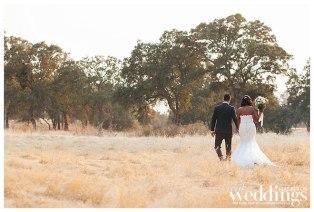 Lixxim-Photography-Sacramento-Real-Weddings-DestiniJason_0018