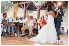 Lixxim-Photography-Sacramento-Real-Weddings-DestiniJason_0031