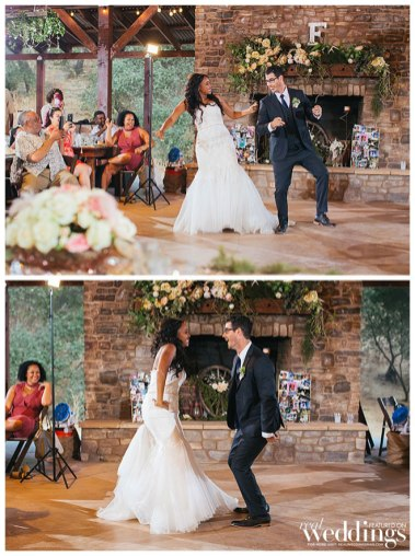 Lixxim-Photography-Sacramento-Real-Weddings-DestiniJason_0032