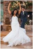 Lixxim-Photography-Sacramento-Real-Weddings-DestiniJason_0034