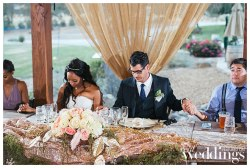 Lixxim-Photography-Sacramento-Real-Weddings-DestiniJason_0035