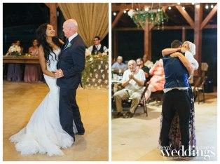 Lixxim-Photography-Sacramento-Real-Weddings-DestiniJason_0036