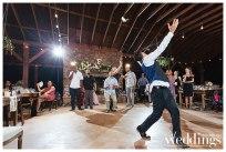 Lixxim-Photography-Sacramento-Real-Weddings-DestiniJason_0046