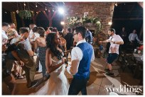 Lixxim-Photography-Sacramento-Real-Weddings-DestiniJason_0047