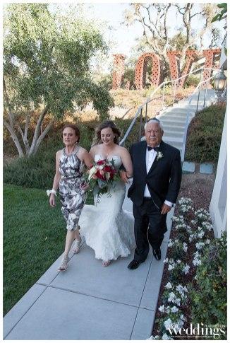 Lolita-Vasquez-Photography-Sacramento-Real-Weddings-JulieJonathan_0019