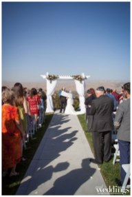 Lolita-Vasquez-Photography-Sacramento-Real-Weddings-JulieJonathan_0021