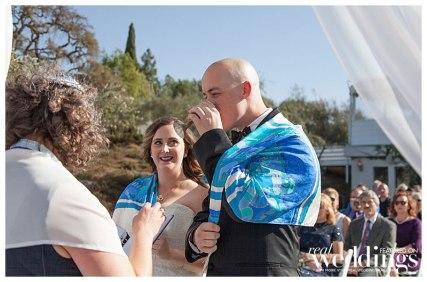 Lolita-Vasquez-Photography-Sacramento-Real-Weddings-JulieJonathan_0022