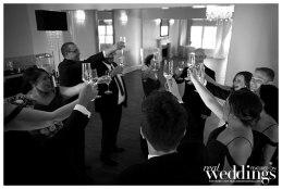 Lolita-Vasquez-Photography-Sacramento-Real-Weddings-JulieJonathan_0027